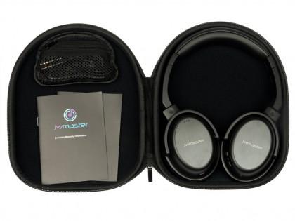 jwmaster kulaklık fotoğrafları