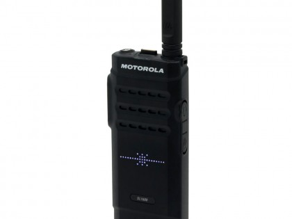 360° telsiz fotoğrafı – Motorola – SL1600