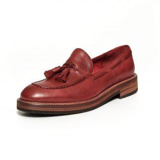 3 açı ayakkabı fotoğrafı fiyatı
