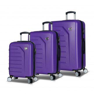my-valice-valiz-bavul-foto