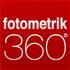 Fotometrik360 Logo