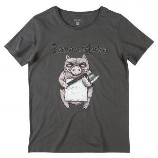 tişört fotoğraf çekim fiyatı
