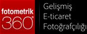 Fotometrik360