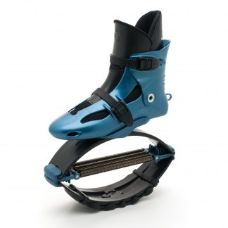 360° Zıplayan ayakkabı fotoğrafı