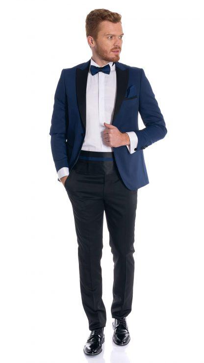 mankenli takım elbise fotoğraf çekimi fiyat