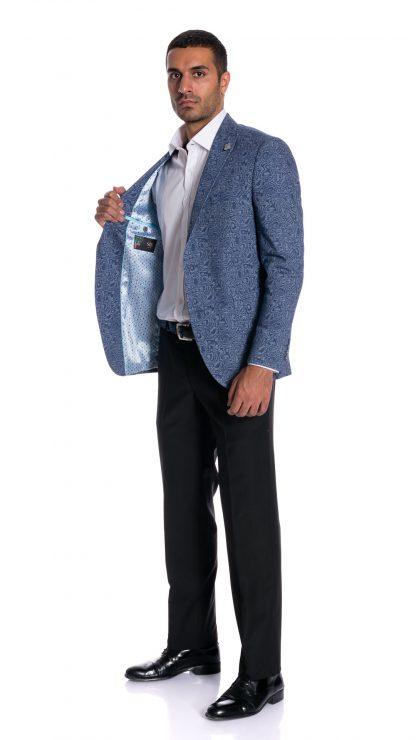 takım elbise fotoğraf çekim fiyatı