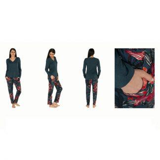 tekstil-fotoğraf-çekimi